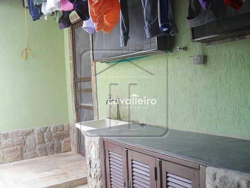 casa residencial à venda, cordeirinho (ponta negra), maricá - ca0464. - ca0464