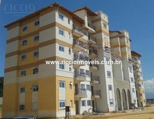 casa residencial à venda, crispim, pindamonhangaba - reserva anauá - ca0960