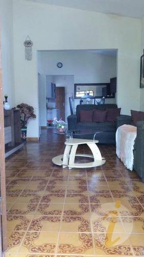 casa residencial à venda, cristo redentor, joão pessoa. - ca1378