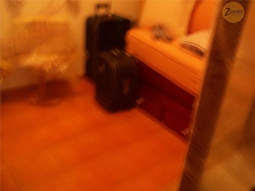 casa residencial à venda, das posses, serra negra - ca0738. - ca0738