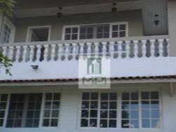casa residencial à venda, do taboão, mogi das cruzes. - ca0190