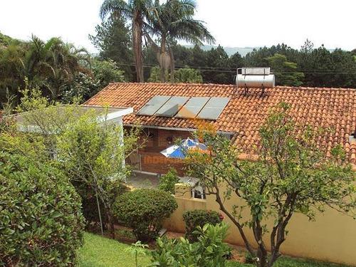 casa residencial à venda, dos silva, morungaba. - ca0567