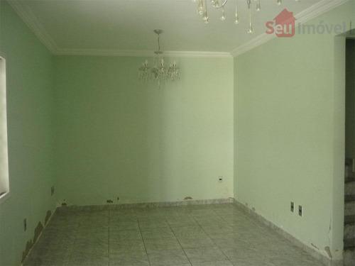 casa  residencial à venda, dunas, fortaleza. - ca0195