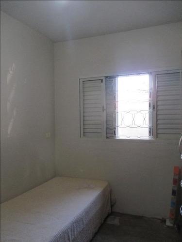 casa residencial à venda e permuta, residencial eldorado, piracicaba. - ca1529