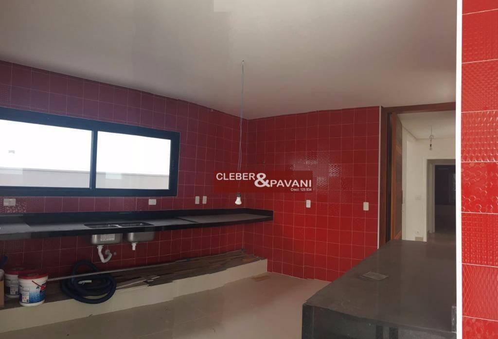 casa  residencial à venda, éden, sorocaba. - ca0047