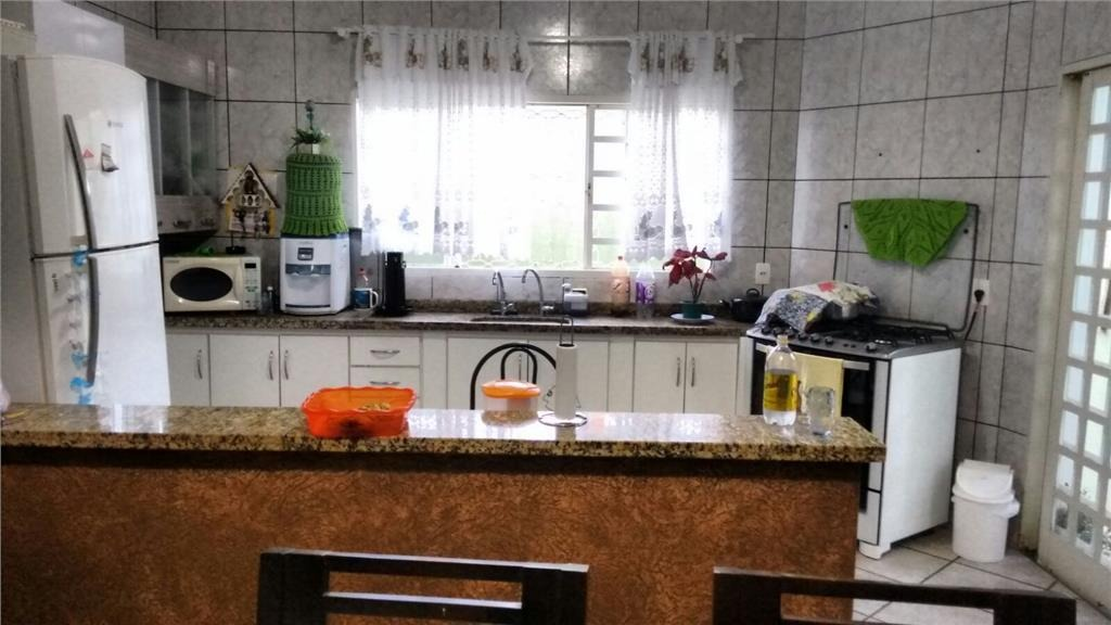 casa  residencial à venda, éden, sorocaba. - ca0347