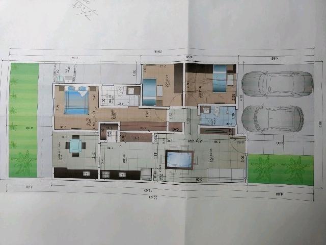 casa residencial à venda, éden, sorocaba - . - ca0351