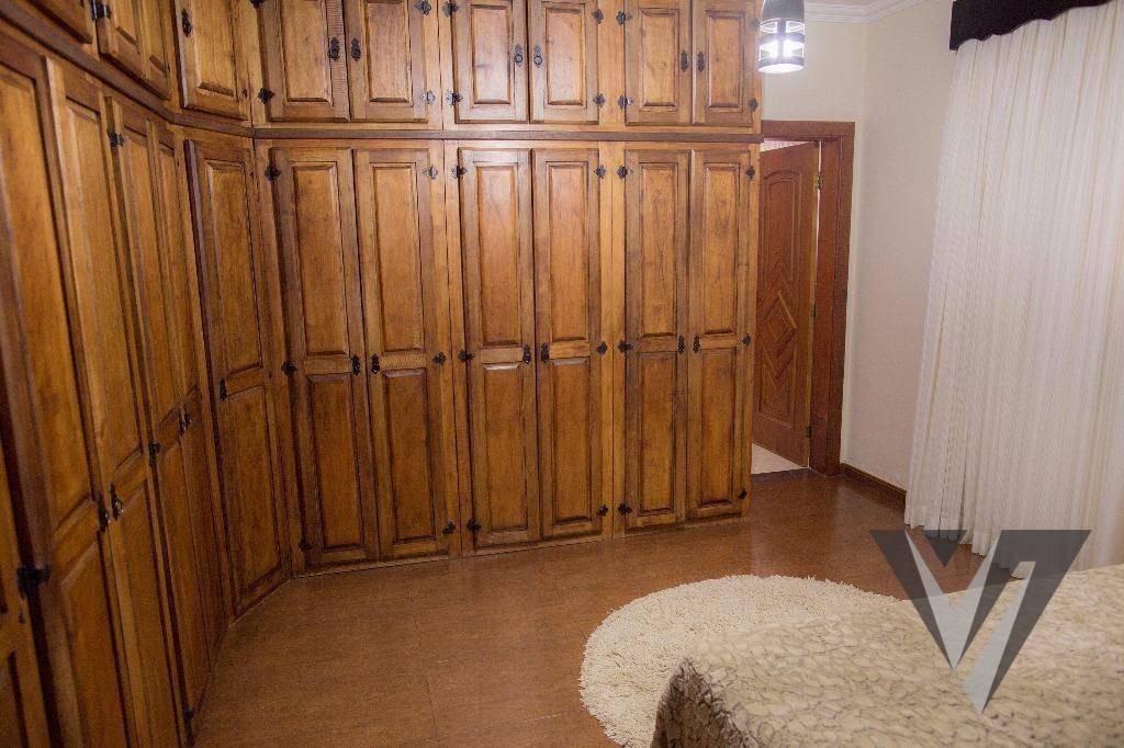 casa residencial à venda, éden, sorocaba - ca0366. - ca0366