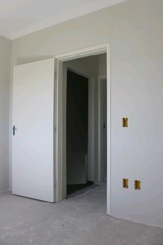 casa residencial à venda, éden, sorocaba - . - ca1057