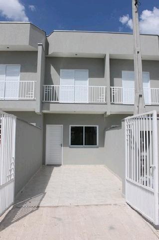 casa residencial à venda, éden, sorocaba - . - ca1181