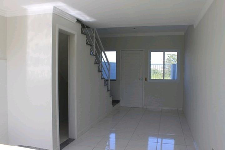 casa residencial à venda, éden, sorocaba - . - ca1185