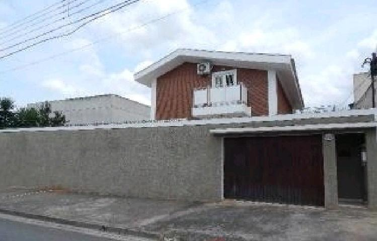 casa residencial à venda, éden, sorocaba - . - ca1204