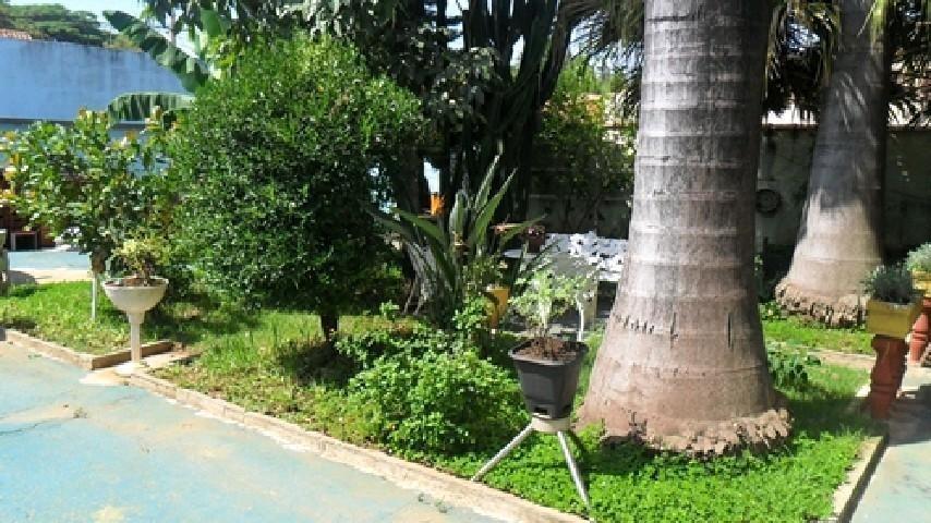 casa residencial à venda, éden, sorocaba - . - ca1282