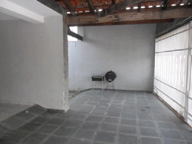 casa residencial à venda, éden, sorocaba - . - ca1368