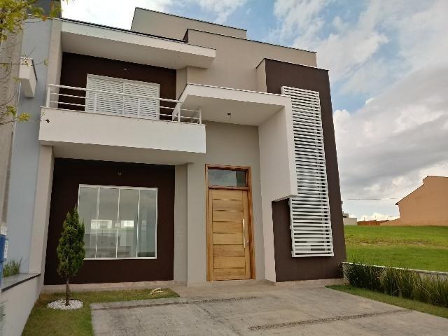 casa residencial à venda, éden, sorocaba - . - ca1417