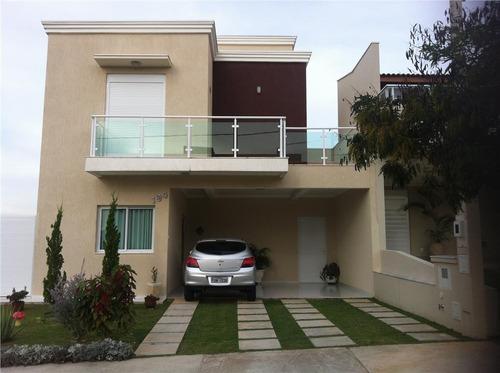 casa residencial à venda, eloy chaves, jundiaí - ca1592. - ca1592