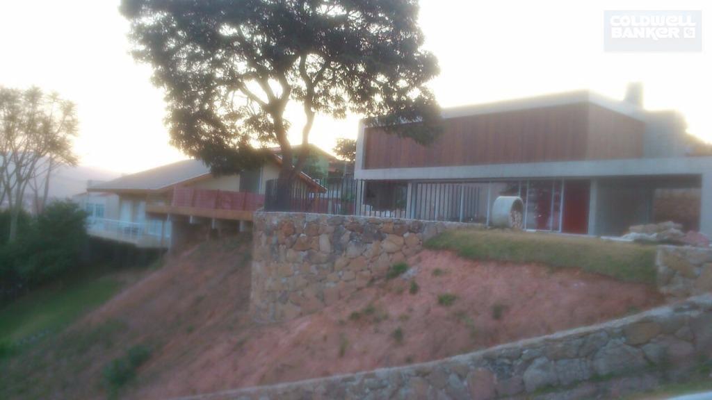 casa  residencial à venda, em  bom jesus dos perdões. - codigo: ca0061 - ca0061