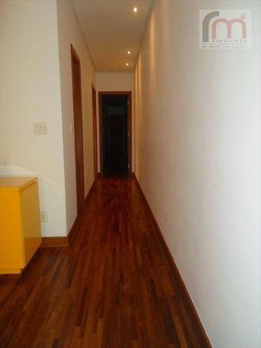 casa residencial à venda, embaré, santos - ca0071. - ca0071