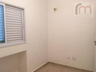 casa  residencial à venda, encruzilhada, santos. - codigo: ca0172 - ca0172