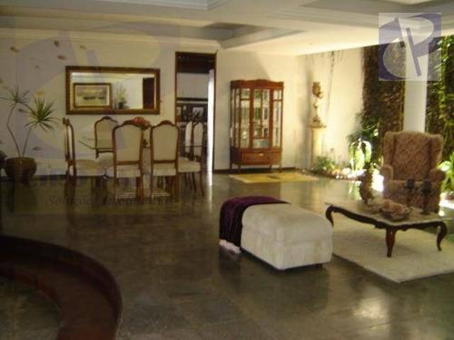 casa residencial à venda, engenheiro luciano cavalcante, fortaleza. - ca0232