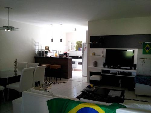 casa residencial à venda, engenheiro luciano cavalcante, fortaleza - ca0372. - ca0372