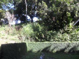 casa residencial à venda, engenho do mato, niterói - ca0311. - ca0311