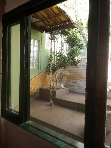 casa residencial à venda, engenho do mato, niterói. - ca1290