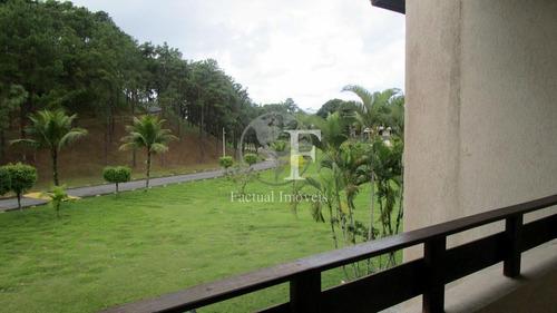 casa residencial à venda, enseada, guarujá - ca2311. - ca2311