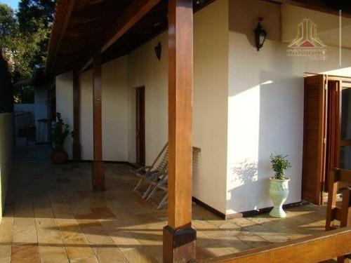 casa residencial à venda, espírito santo, porto alegre. - ca0379