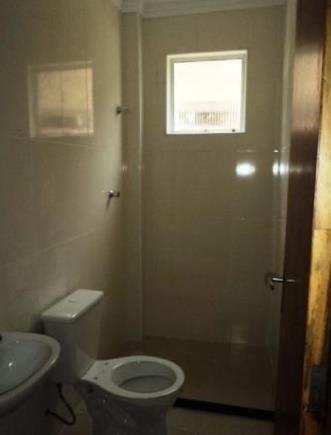 casa residencial à venda, esplanada dos barreiros, são vicente.