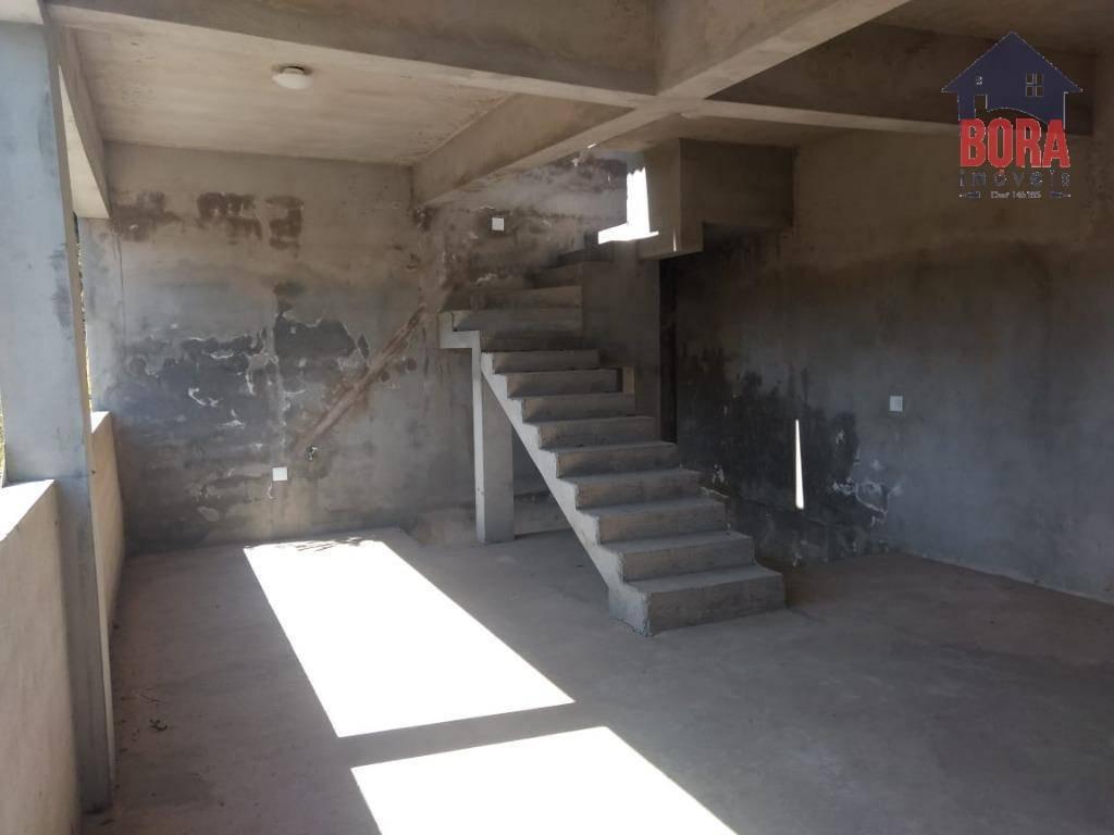 casa residencial à venda, estancia da serra, mairiporã. - ca0295