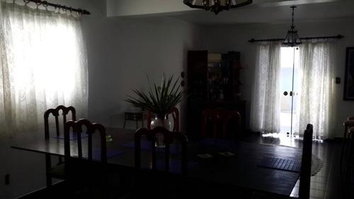 casa residencial à venda, estância balneária maria helena novaes, peruíbe. - ca0591