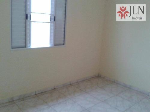 casa  residencial à venda, estância balneária tupy, itanhaém. - ca0222
