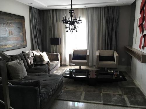 casa residencial à venda, estrela, ponta grossa. - ca0052