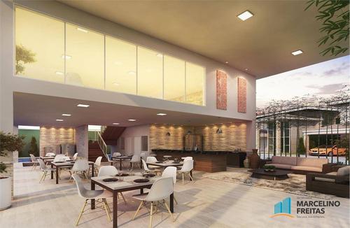 casa residencial à venda, eusébio, eusébio - ca1081. - ca1081