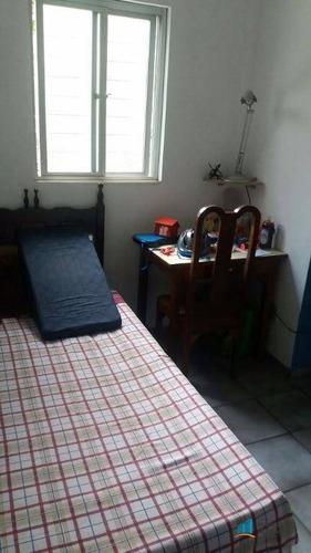 casa  residencial à venda, fátima, fortaleza. - codigo: ca1399 - ca1399