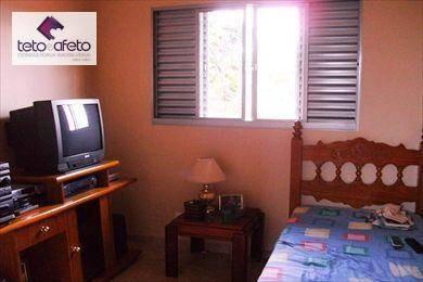 casa residencial à venda, fazenda primavera, atibaia - ca0443. - ca0443