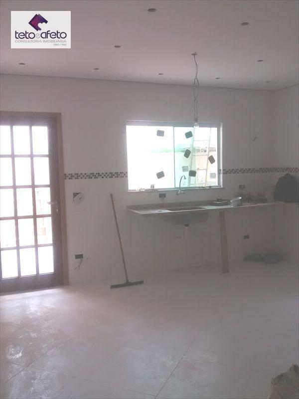 casa residencial à venda, fazenda primavera, atibaia - ca1069. - ca1069