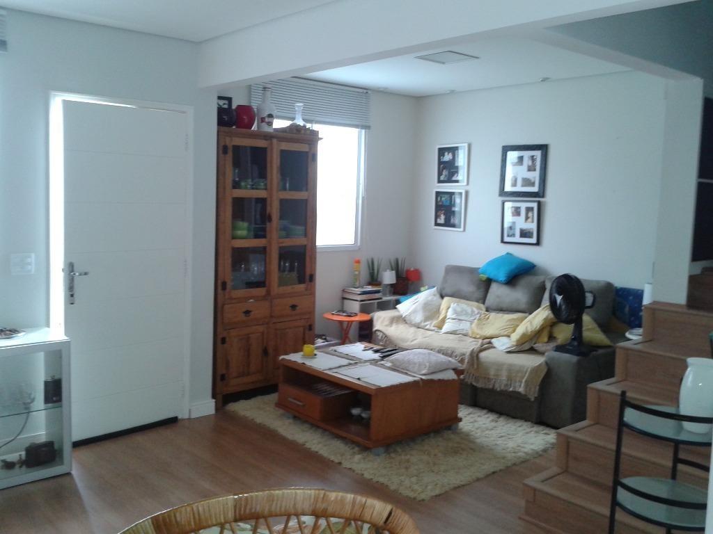 casa residencial à venda, fazenda santa cândida, campinas - ca3759. - ca3759