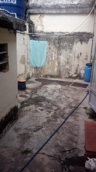 casa residencial à venda, fonseca, niterói. - ca0730