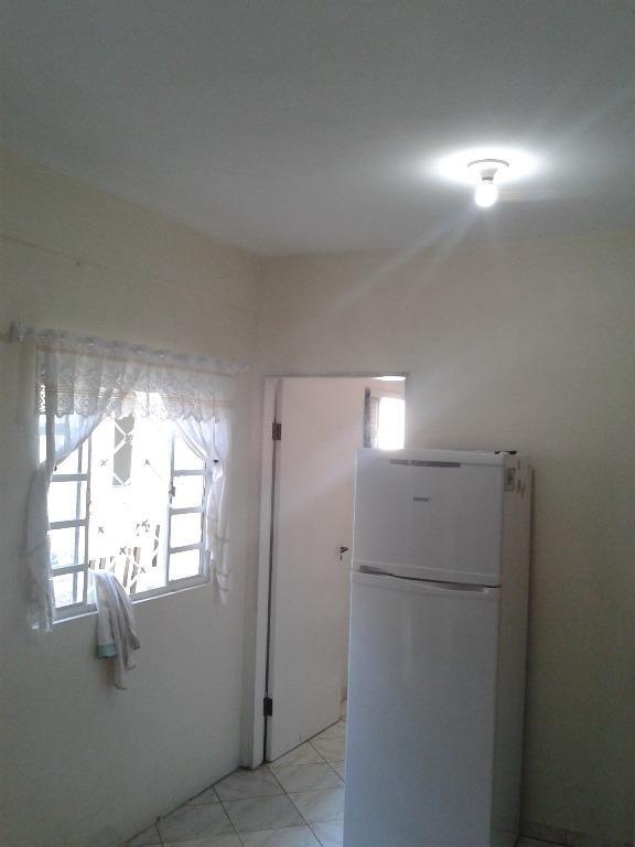 casa  residencial à venda, forquilhas, são josé. - ca0584