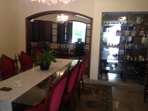 casa residencial à venda, freguesia (jacarepaguá), rio de janeiro - ca0024. - ca0024