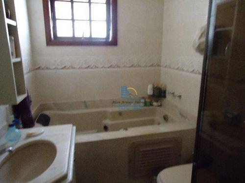 casa residencial à venda, freguesia (jacarepaguá), rio de janeiro - ca0054. - ca0054