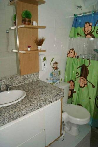 casa residencial à venda, freguesia (jacarepaguá), rio de janeiro - ca0079. - ca0079