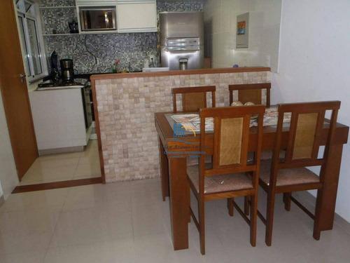 casa residencial à venda, freguesia (jacarepaguá), rio de janeiro. - ca0096