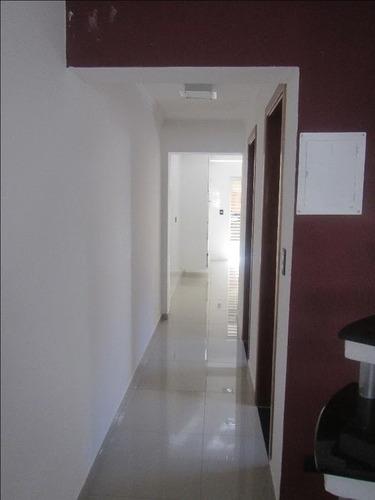 casa residencial à venda, garças, piracicaba - ca1804