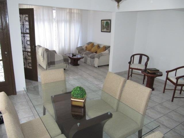 casa  residencial à venda, gonzaga, santos-bs imóveis