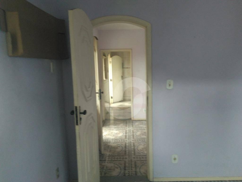 casa residencial à venda, gradim, são gonçalo. - ca0789