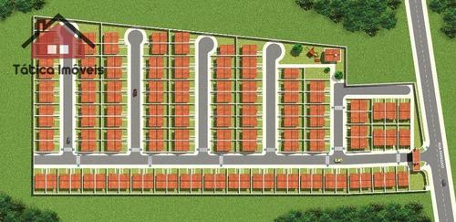 casa residencial à venda, gralha azul, fazenda rio grande - ca0002. - ca0002