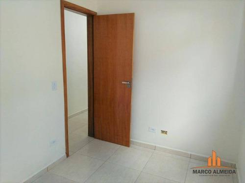 casa residencial à venda, grandesp, itanhaém. - ca0108